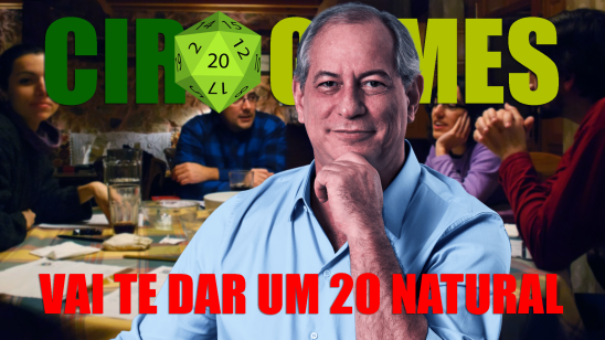 Ciro Gomes 20 Natural.png