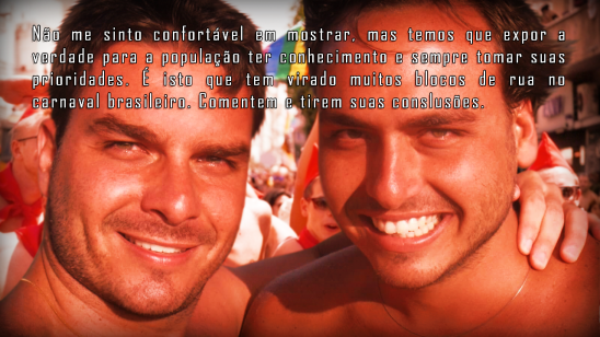 Carlos Bolsonaro e Namorado.png